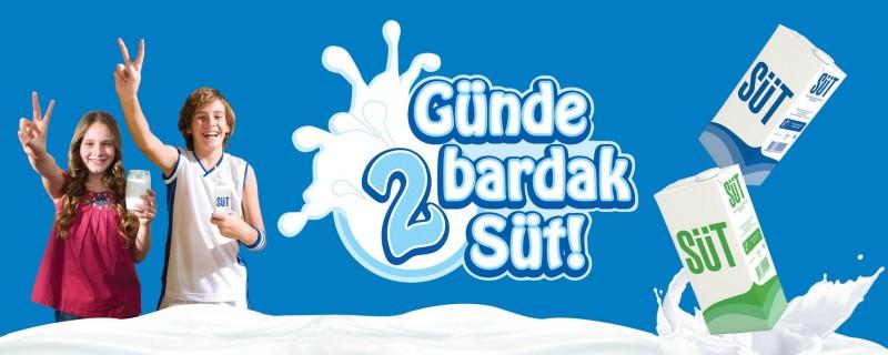 1463402253_G__nde_2_Bardak_asud