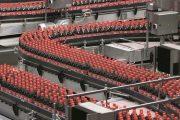 Kazakistan'da ikinci fabrikasını da açtı