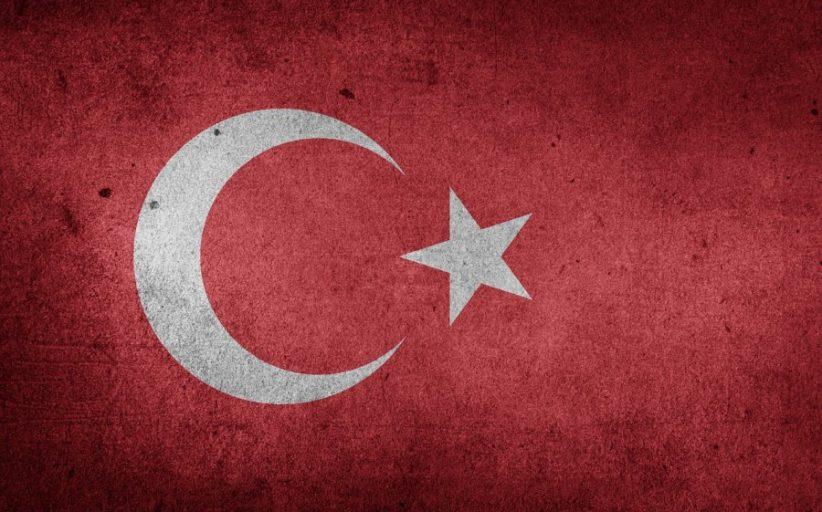 Dışarıdan bakış: Türkiye piyasası, girmesi kolay bir pazar olarak görülüyor