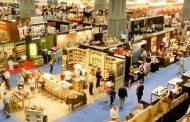 İngiliz gıda üreticileri ABD ile ticareti arttıracak
