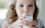 Çocukların sağlıklı gelişiminde süt neden önemli?