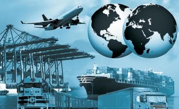 dis-ticaret-ithalat-ihracat-gidahatti