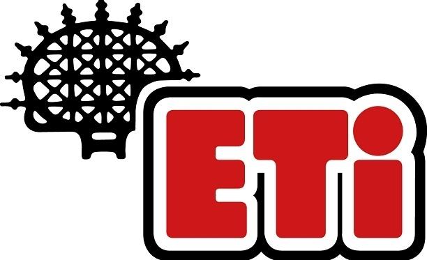 eti-logo-gidahatti