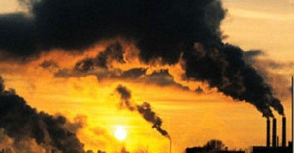 hava-kirliligi-fabrikalar-gidahatti