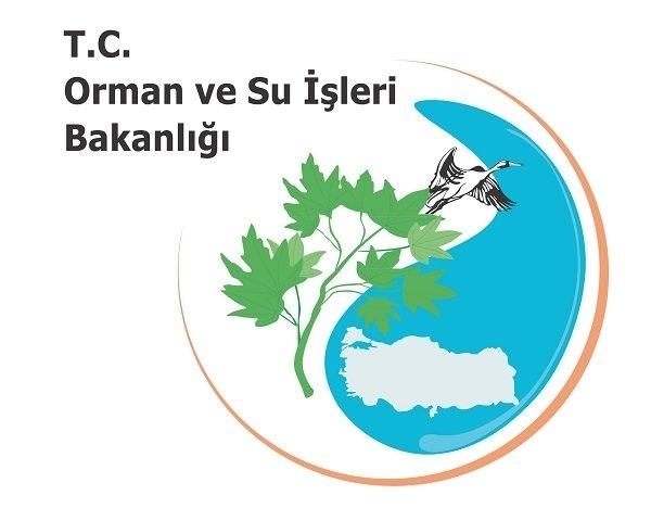 orman-ve-su-isleri-bakanligi-logo-gidahatti