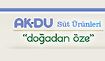 AK_DU_LOGO