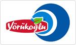 YorukogluLogo