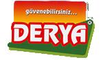 adaderya