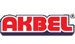 akbel