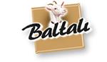 baltali