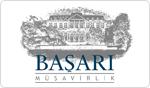 basari_musavirlik