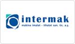 intermak