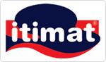 itimat_logo