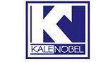kalenobel