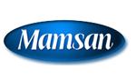 mamsan