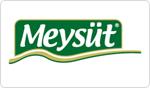 meysut