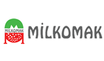 milkomak