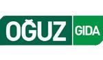 oguzgida