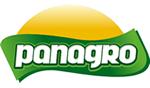 panagro