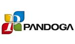 pandoga