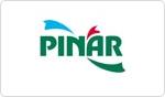 pinar2