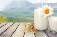 Okul Sütü ihalesi Dimes-Pınar iş ortaklığının…