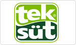 tek_sut