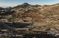 Datça ve Bozburun'da yaşam alanları korunuyor