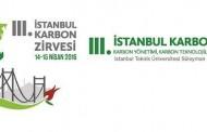 Türkiye için Yeşil Büyüme modeli tartışılacak