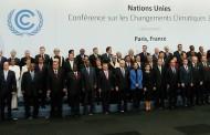 İklim Değişikliği Anlaşması imza töreni 22 Nisan'da