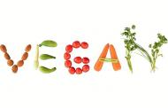 Sağlıklı beslenme kılavuzları çevre dostu mu?