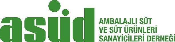 asud-logo-gidahatti