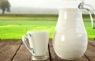 Sağlıklı bir Ramazan geçirmede sütün önemi