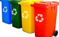 Plastik sektöründen 'geri dönüşüm' komisyonu talebi