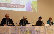 FAO kırsaldaki kadınların durumunu tartışmaya açıyor