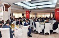 Türkiye ile Afrika, tarım için buluşacak!