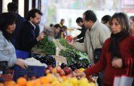 Tarım- ÜFE yüzde 3,51 arttı; En fazla artış hangi üründe?