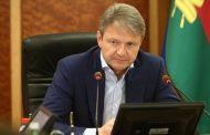 Güçlenen 'ruble' Rusların tarım ihracatını vuruyor