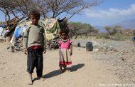 BM'den Yemen için acil yardım çağrısı!