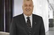 """ASÜD Başkanı Çallı: """"Desteklerdeki belirsizlik, ihracatı durma noktasına getirdi"""""""