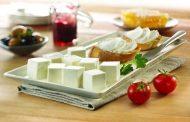 Türkiye'nin peynirleri Çanakkale'de ele alınacak