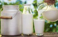 Çiğ süt satışı kurala bağlandı. Kriterler neler?
