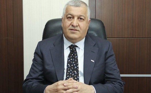 """ASÜD Başkanı Çallı: """"Güvenli süt tüketmenin yolu ambalajdan geçiyor"""""""