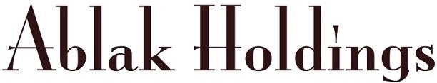 ablak-holding-logo-gidahatti