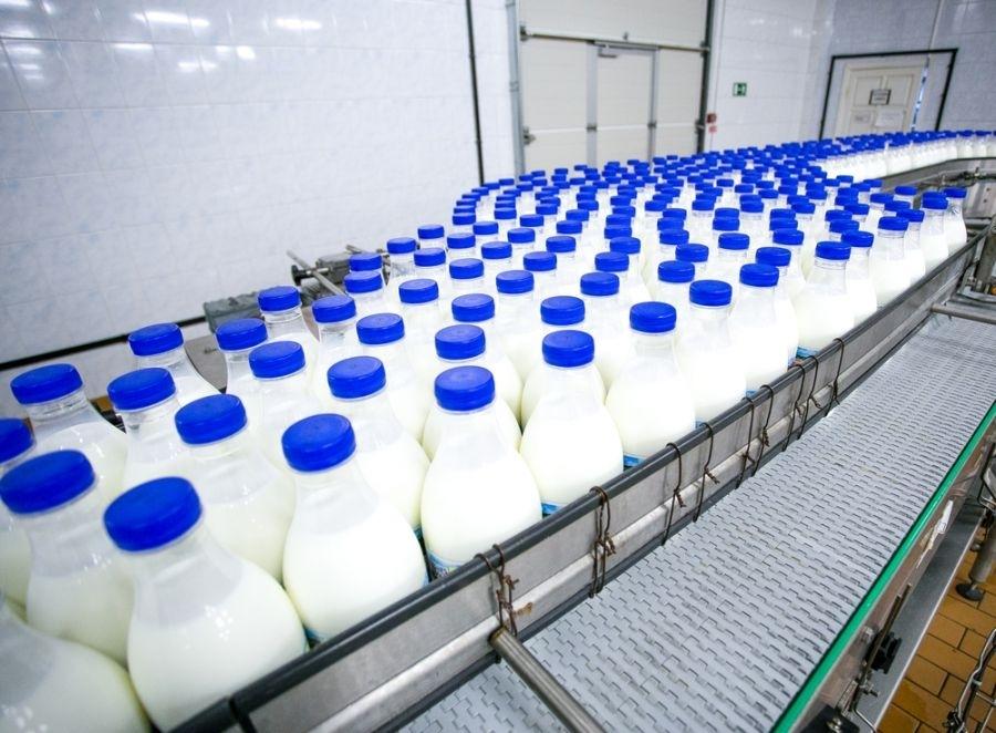 Süt sektörü sütün besleyici değerine odaklanmalı!