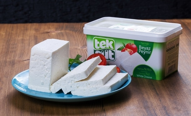teksut-beyaz-peynir-gidahatti
