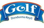 Golf Dondurma satılıyor