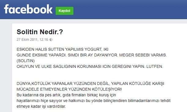solitin-facebook-gidahatti
