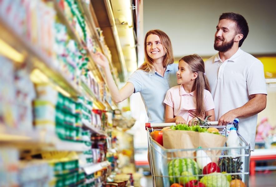 alisveris-supermarket-gidahatti