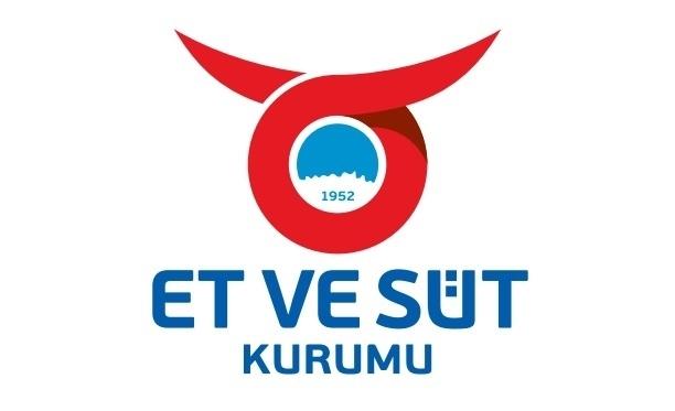 esk-logo-gidahatti